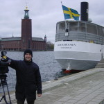 stockholm-jri